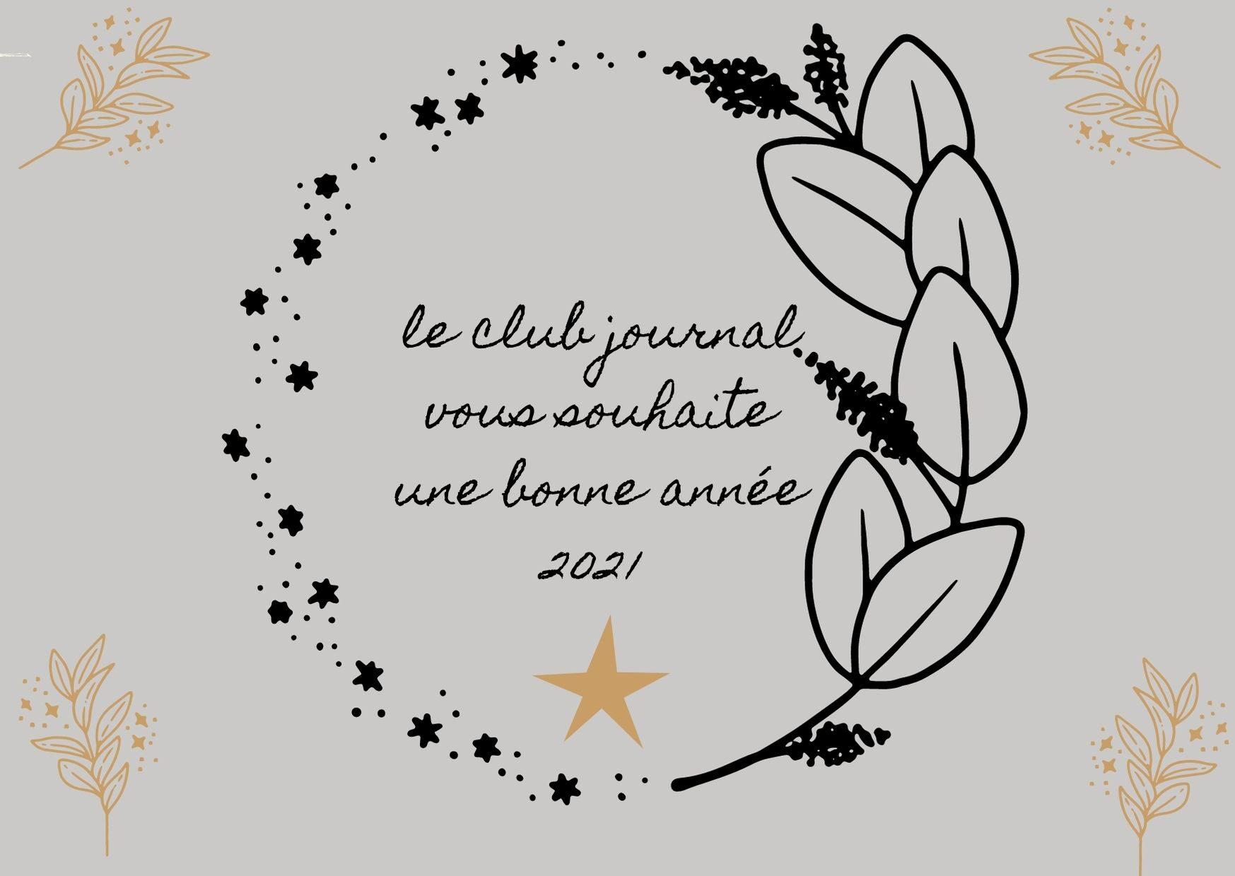 Intricate Lineart New Year Card.jpg